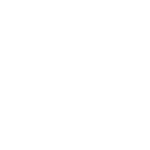pizza_hut_black_white