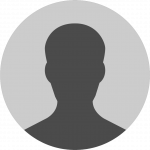 pngfind.com-placeholder-png-6104451